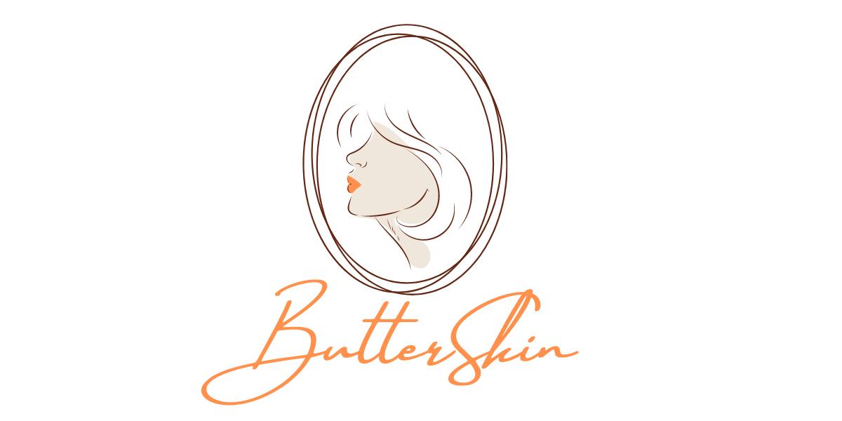 ButterSkin
